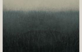 Dim Gray - debiutancka płyta norweskiej formacji prog-rockowej