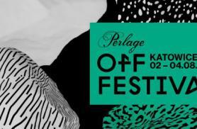 OFF Festival 2019 Od Tęskno do techno