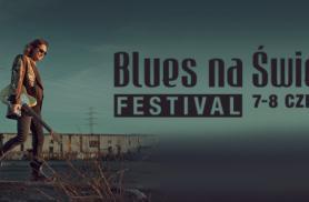 Blues na Świecie Festival